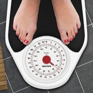 BJJ gi weight cut