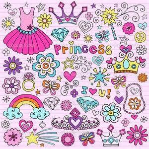 girly design