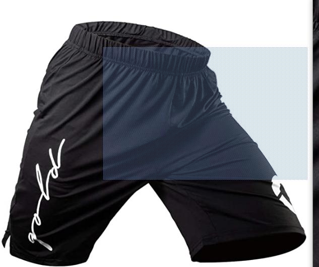 GoldBJJ: The best grappling shorts for no gi BJJ
