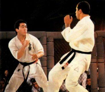 BJJ Vs Judo: BJJ is better at the UFC